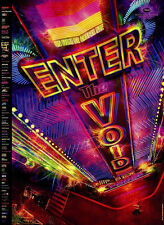 14x21Inch Art ENTER THE VOID Movie Poster 2009 Gaspar Noe Z206