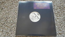 Britney Spears - Oops I did it again 12'' Disco Vinyl US PROMO REMIXES