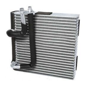 Evaporator AC Fits NISSAN PATHFINDER, XTERRA 05-11 FRONTIER 04-11 OEM:272109BH0A