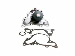 For 2004-2008, 2010-2011 Mitsubishi Endeavor Water Pump 38534RT 2005 2006 2007