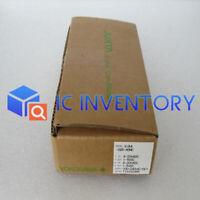 1PCS NEW YOKOGAWA converter VJA4-026-A6N0