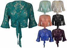 Sequin Party Cropped Tops & Shirts for Women