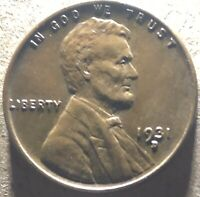 1931-D Lincoln Wheat Penny Cent - AU • KEY DATE •