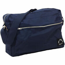 Ben Sherman Men's Polyester Messenger Bags