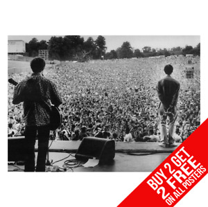 OASIS SLANE POSTER LIAM NOEL GALLAGHER PRINT A4 A3 SIZE - BUY 2 GET ANY 2 FREE