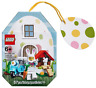 LEGO Easter Special Edition 853990 Easter Bunny House - 2020 - New - Sealed