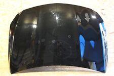 MERCEDES GLA 2014-17 GENUINE BONNET (679)