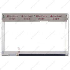 """Pantallas y paneles LCD 16:9 15,4"""" para portátiles"""