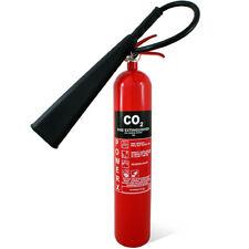 2kg or 5kg Fire extingisher