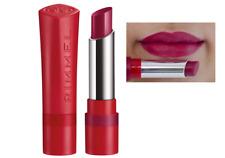 RIMMEL The Only 1 Matte Lipstick (810 The Matte Factor) NEU&OVP