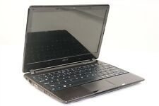 Acer Aspire One P1VE6 AMD 1.00GHz 4GB RAM 500GB HDD 11.6'' Win7 Laptop