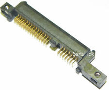 HP Compaq Presario V6000 V6100 V6200 V6300 V6400 Hard drive Connector New