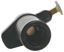 Distributor Rotor fits 1980-1987 Toyota Tercel Pickup Celica  ACDELCO PROFESSION