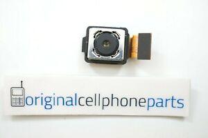 OEM Sony Xperia XA2 ULTRA H3223 Main Camera Rear Camera ORIGINAL