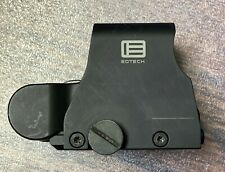Genuine EOTECH Holographic Weapon Sight XPS2