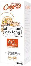 CALYPSO ALL SCHOOL DAY SP40