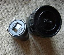 VIEWFINDER 85mm for Zorki, Leica and other 35-mm cameras USSR Krasnogorsk KMZ