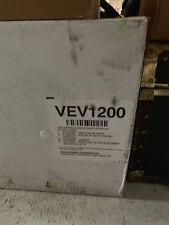 VEV1200 Viking Remote Kitchen Hood