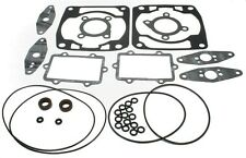 Arctic Cat F1000 EFI, 2007-2008, Top End Gasket Set - Sno-Pro, LXR, F 1000