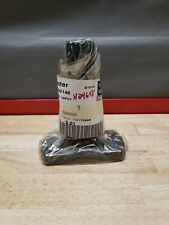 1542146 Hyster Forklift SHAFT INPUT ☆NEW SURPLUS FREE SHIPPING☆