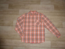Karierte s.Oliver Jungen-T-Shirts, - Polos & -Hemden