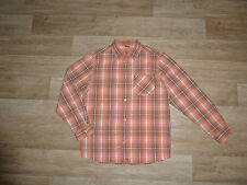 s.Oliver Langarm Jungen-Hemden