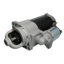 Anlasser, Starter PRESTOLITE ELECTRIC LTD 860815