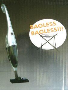 Perfect Brand Stick Bagless HEPA Vacuum Cleaner Model B102