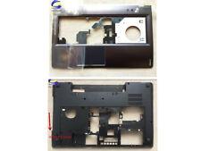 New For Lenovo Y580 Y585 Y580N Upper Case Palmrest & Bottom Case Cover
