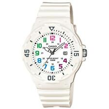 Casio Lrw-200h-7bv Watch Woman Analog 100m