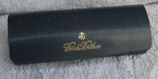 Brooks Brothers Glasses Case Case Only