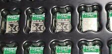 New Dynastream Pn N550m8cc Tray Rf Txrx Bluetooth Trace N5 Ant Soc Module