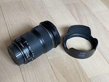 Canon EF 24-105mm 24-105 mm IS STM Objektiv