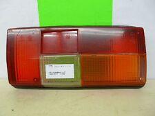 Rücklicht Glas rechts Lada Nova 2105 Rückleuchte Streuscheibe Heckleuchte