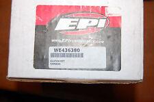 EPI YAMAHA CLUTCH KIT SAND DUNE RHINO 700 2008 - WE436380