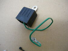 LPG SAFETY CUT OUT SWITCH / LPG IGNITION TIMER RELAY / LPG SHUT OFF RELAY / FORK