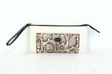 Neu Pauls Boutique Tasche mini Clutch Bag Abendtasche Pochette Tas (69) 1-16