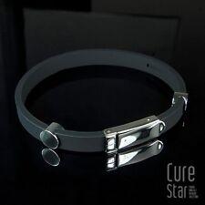 AUTHENTIC ION Energy Balance POWER Enhanced Wristband Bracelet w/ Gift Box