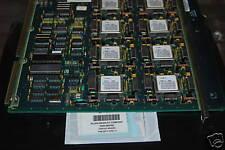 Allen-Bradley 8000-MDF8Z circuit board 30 day return
