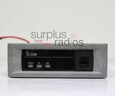 ICOM UR-FR5000 IDAS Repeater 50W 32CH 136-174MHZ VHF HAM Police Fire Module