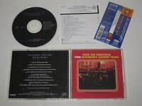 RAMSEY LEWIS TRIO / The In Crowd (mvcr20053) Japan CD +OBI