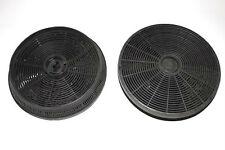 Genuine Stoves Cooker Hood Charcoal Carbon Filter 082620630