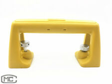 NEW ORIGINAL TOPCON HAND GRIP FOR TOPCON GTS-332/102/3002/225 TOTAL STATIONS
