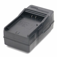 NP-100 NP-100DBA NP100 NP100DBA Battery Charger fit CASIO Exilim Pro EX-F1 EXF1