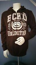 Men Ecko Sweatshirt sz M Zip-Up Hoodie MSRP $59.00