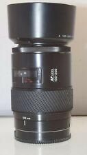 Minolta 100-200mm 1:4,5 AF für Sony Alpha A
