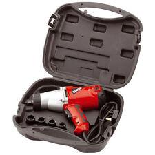 Corded 751-1000 W Vehicle Power Tools & Equipment