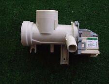 Machine à laver AEG L14840 vidange Pompe