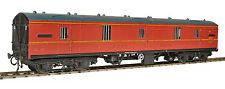 Heljan O Gauge Model Railways and Trains