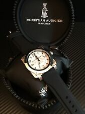 christian audigier Watch 46 mm Awesome!